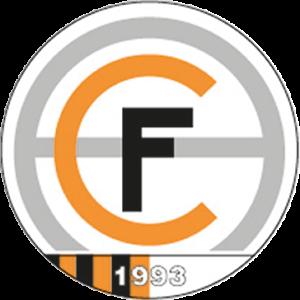 Asd-Calcio-Fossalunga_Logo3