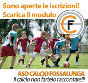 iscrizioni-2016-calcio-fossalunga