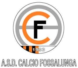 Logo asd Fossalunga