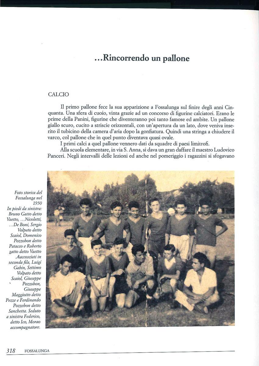 Pagina-318-storia-fossalunga-2