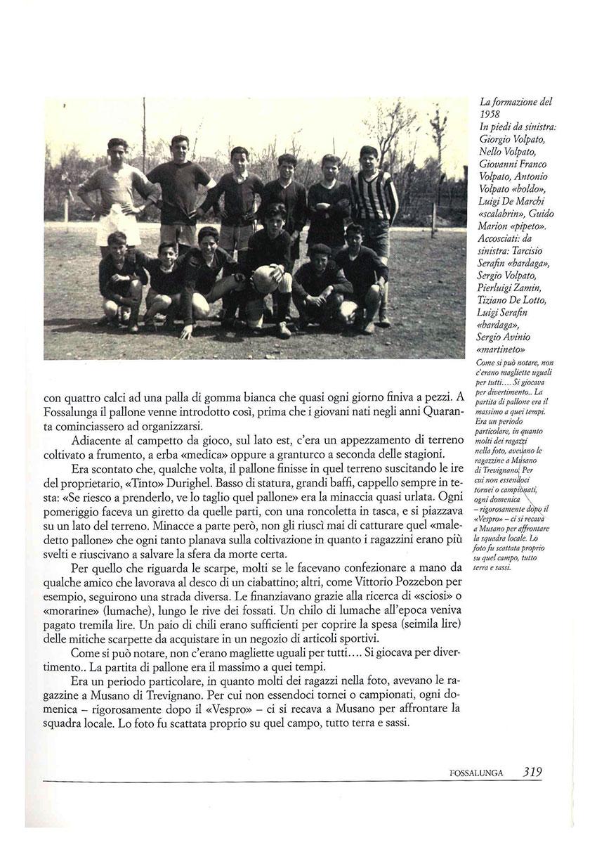 Pagina-319---storia-fossalunga-2