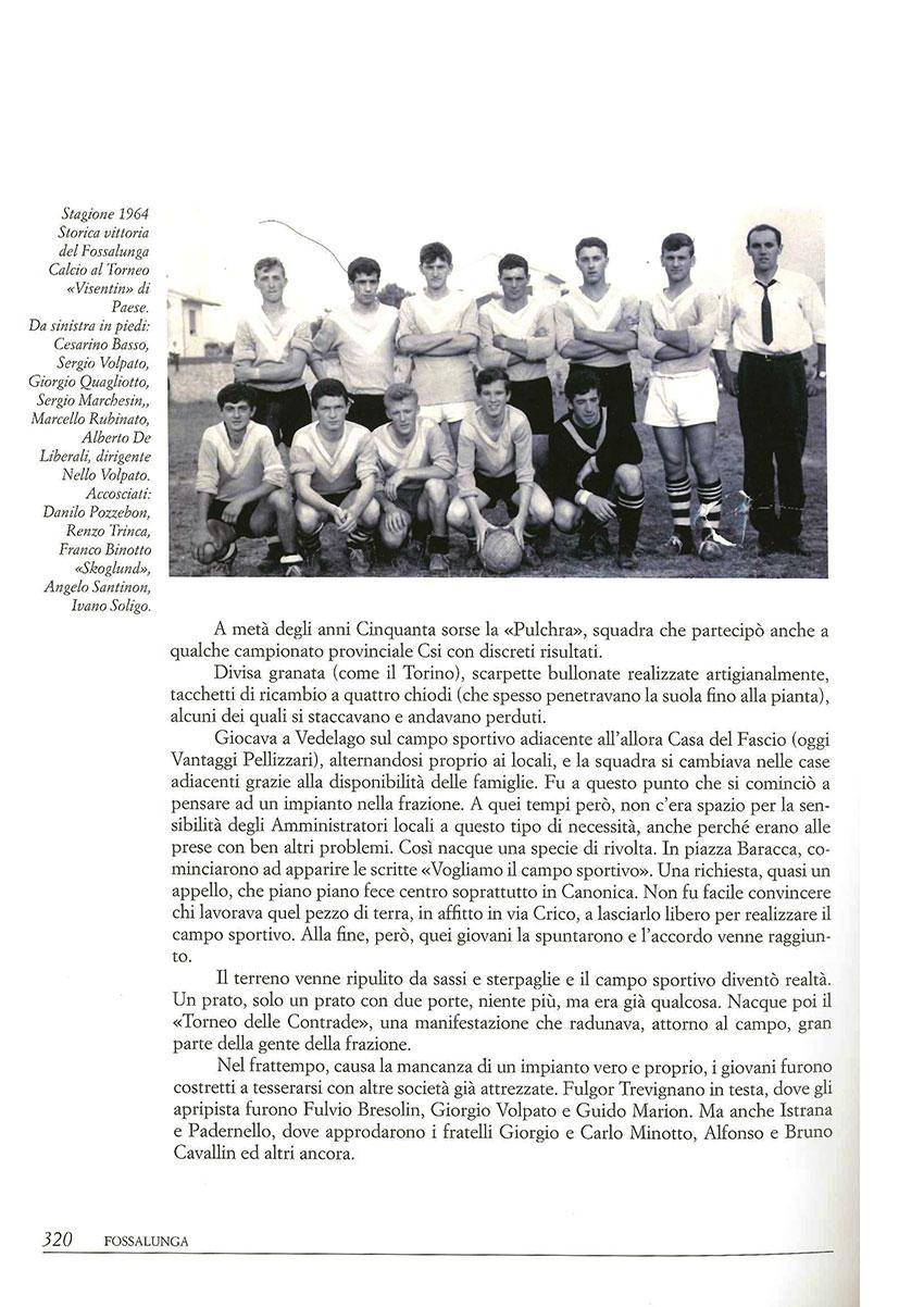 Pagina-320---storia-fossalunga-2