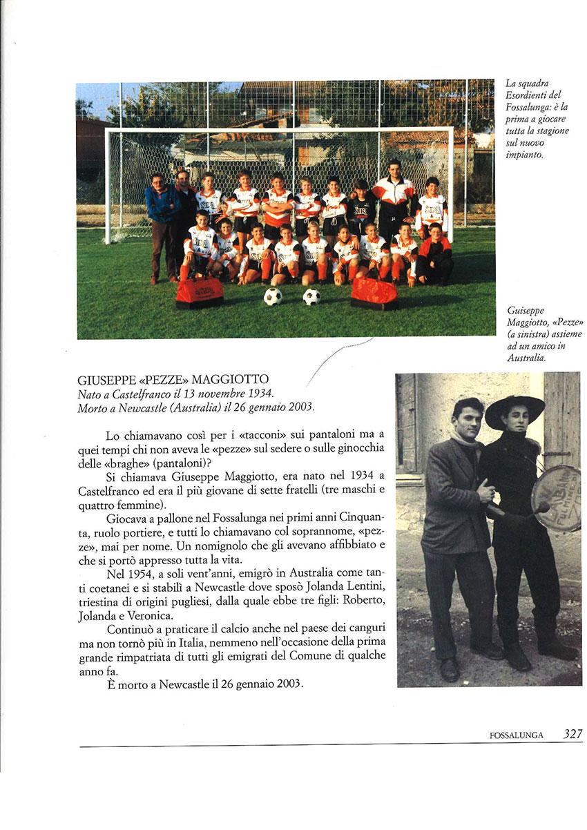 Pagina-327-storia-fossalunga-2